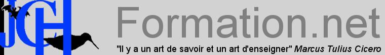 jchformation.net